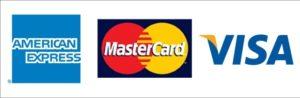 visa-master-AE01